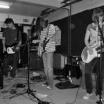 Proberaum 2010