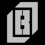 BackstagePro Logo