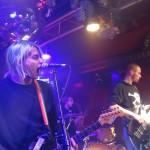Rocker Hannover 2015